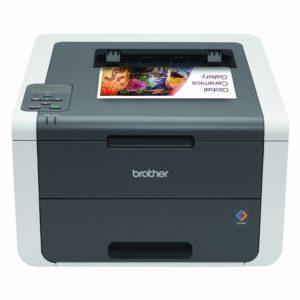 Free Printer