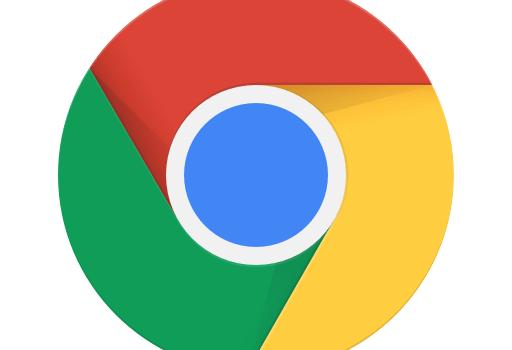 Tutorial – How to Fix Google Chrome Crashing When Printing