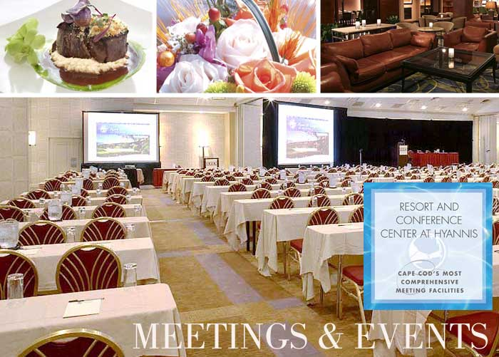 cape-cod-meetings-events