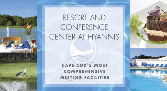 Restaurants Near Resort And Conference Center At Hyannis