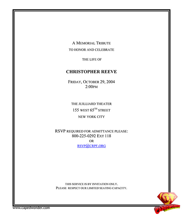 best photos of template of funeral program free sample funeral – Funeral Service Announcement Template