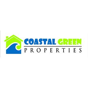Coastal Green Properties