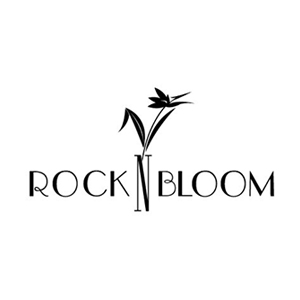 rock N Bloom