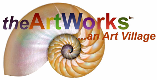 theArtWorks