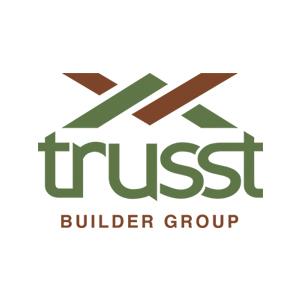 Trusst Builders