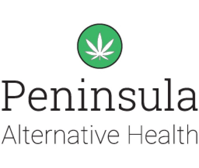 Peninsula Alternative Health Will Host Its Ribbon Cutting Celebration On Friday Jan  Starting At The Wicomico Youth Civic Center At Noon