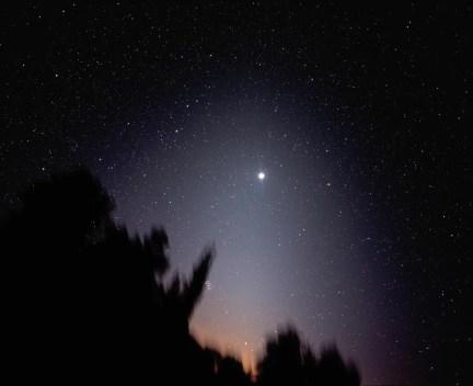Resultado de imagen de Las estrellas brillan pero... Â¡No pueden Amar!