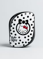 tangleteezer-hellokitty-black-1