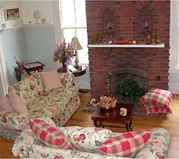 livingroomb