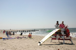Which beach is THE beach? | CapeMay com Blog