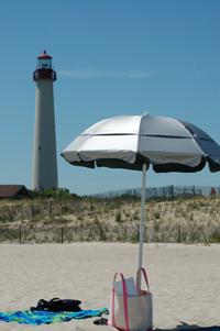 cmp-beach
