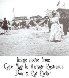 Stockton_Beach_1907