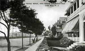 guerneyst1918