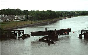trainbridge1