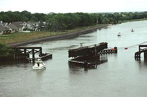 trainbridge2
