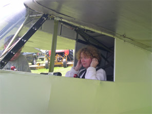 airplaneearplugs