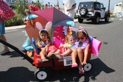 2013-baby-parade-2