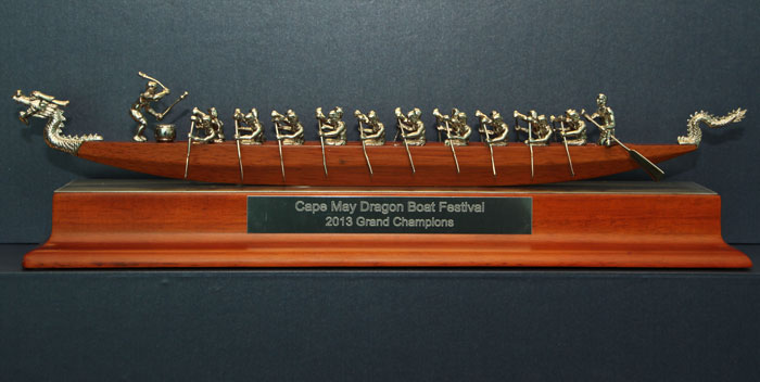 2013-trophy