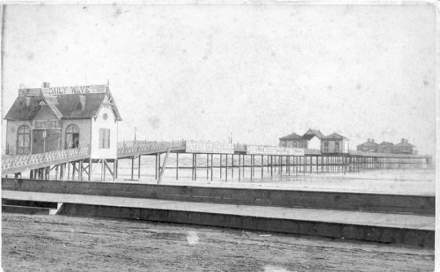 Iron-Pier-built-1885