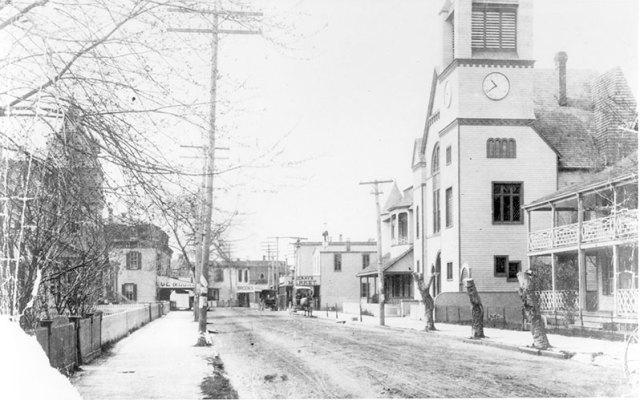 Washington-St-ca-1900
