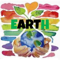 earthhandslogo