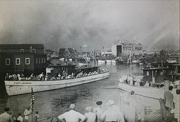 lobsterhousedock1940