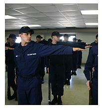 coast-guardhandtoshoulder