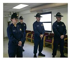 coast-guardinstructorswatch