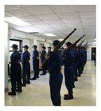 coast-guardrifleexercise