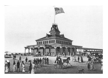 summer-station