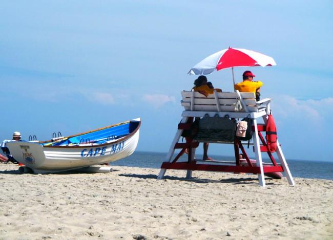 Lifeguard 8-9-15