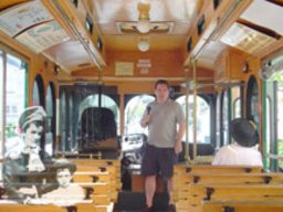 256_Ghosts_on_the_Trolley1