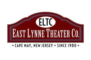 East Lynne Theater logo