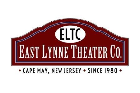 East Lynne Theater logo