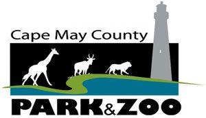 countyzoo