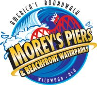 moreys-piers