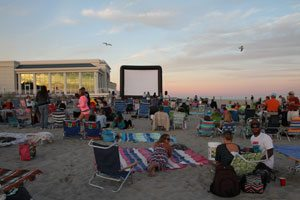 moviesonthebeach2013