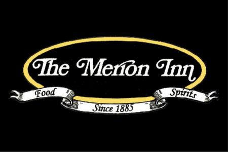 Merion Inn logo