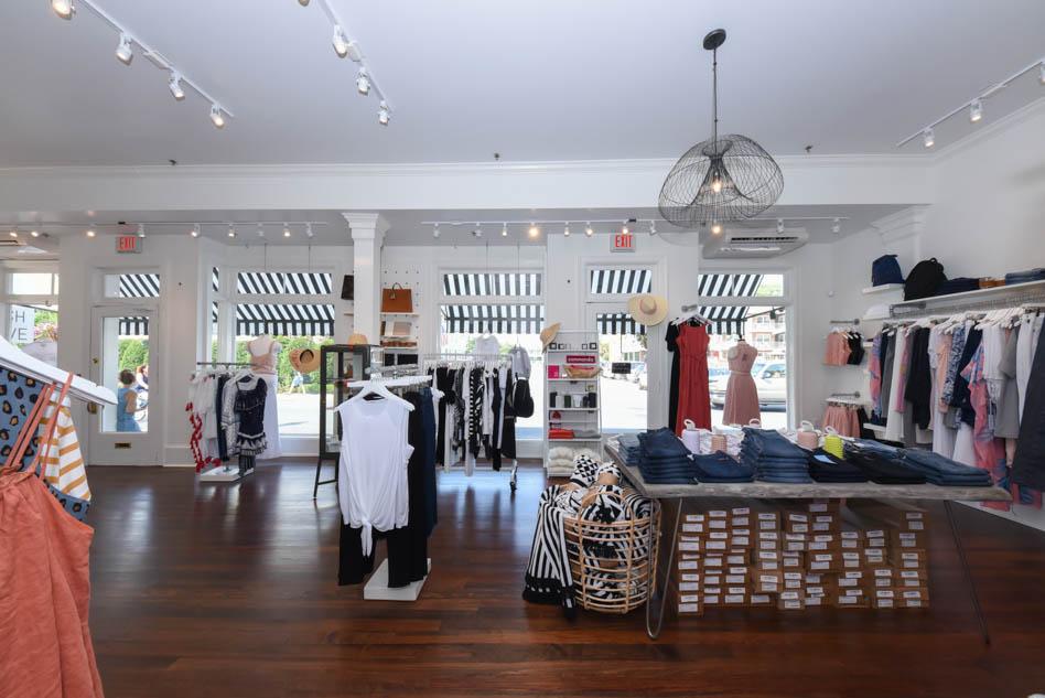 987526efda3 Cash and Clive – Cape May Area Shops