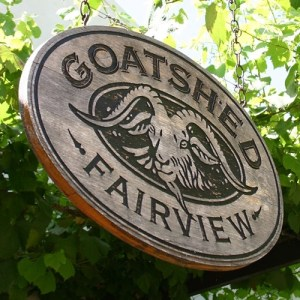 Goatshed_Fairview