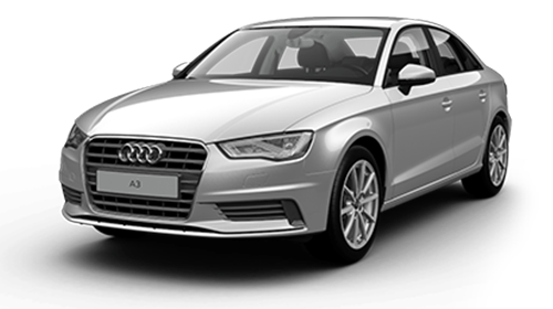 Luxury Car Hire Star Car Rental Cape Town Car Hire