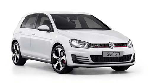 Luxury Car Rental Star Car Rental Cape Town Car Hire
