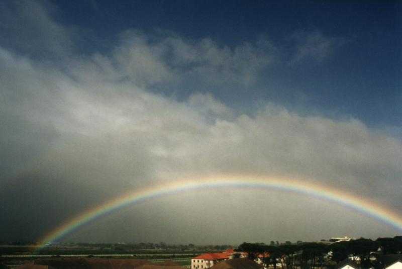 https://i2.wp.com/www.capetownskies.com/0682/04_rainbow_wide_rcrseb.jpg