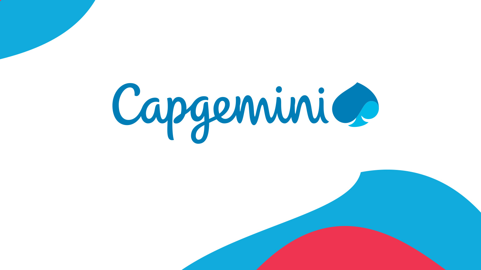 Anirban Bose is appointed Head of Capgemini's Financial Services Global Strategic Business Unit
