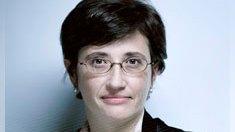 Elisabetta Spontoni