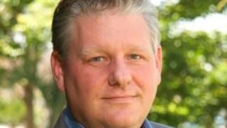 Michael Denis