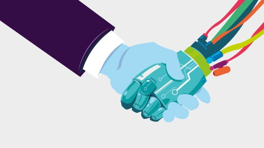Capgemini signs strategic agreement with Yara to enable its digital transformation