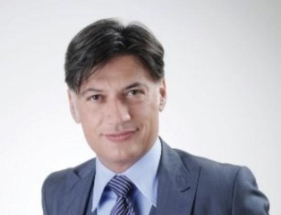 Konstantin Tsoraklidis
