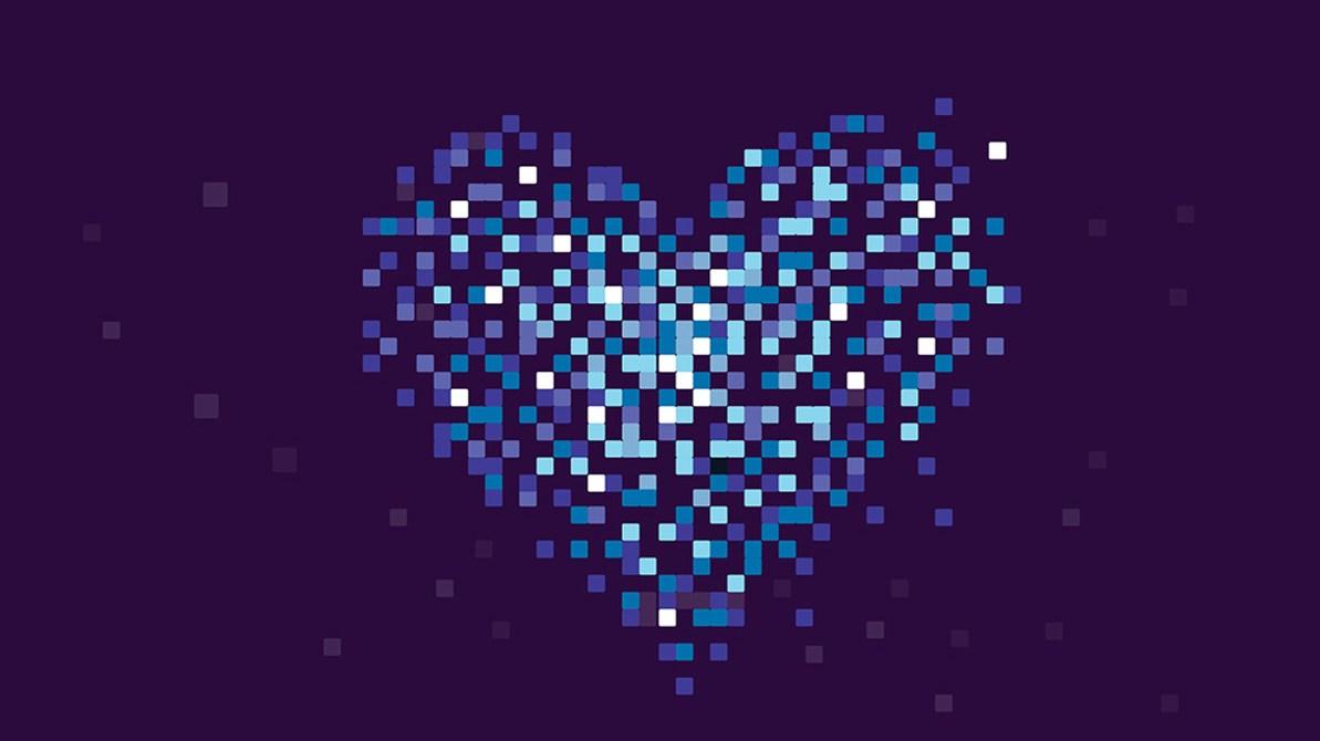 Das Geheimnis, mit künstlicher Intelligenz die Herzen der Kunden zu gewinnen: Menschliche Intelligenz einbeziehen!