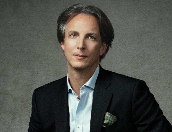 Marcel Hehle